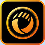 CyberLink PhotoDirector Ultra 12破解版  v12.3 .2724中文版